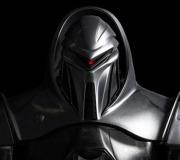 Cylon-Droid-WP