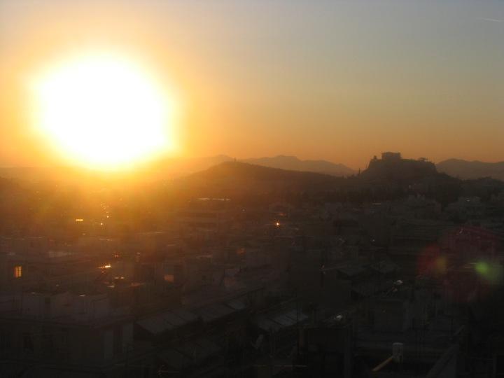 Athens Feb 2007 015