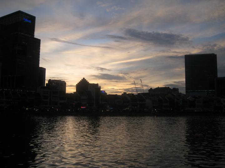 Singapore Feb 2009 018