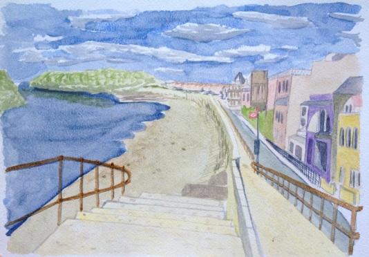 River Barnes 2
