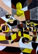 Cubist 1
