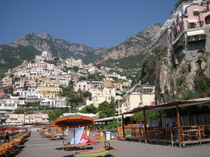 Italy Aug 2008 012