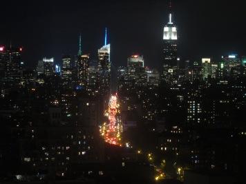 New York June 2011 032