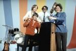 Monkees