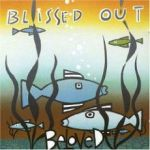 220px-Beloved_Blissed