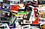 Tapes 2