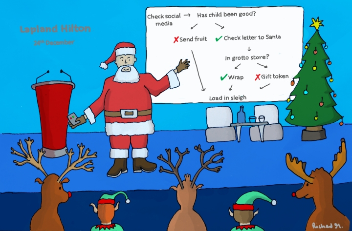 Christmas Card Draft 20 Dec